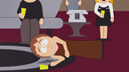 South.Park.S03E08.Two.Guys.Naked.in.a.Hot.Tub.1080p.WEB-DL.AAC2.0.H.264-CtrlHD.mkv 001926.257