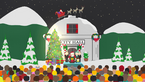 South.Park.S06E17.Red.Sleigh.Down.1080p.WEB-DL.AVC-jhonny2.mkv 002029.938