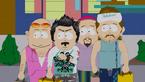 South.Park.S07E08.South.Park.is.Gay.1080p.BluRay.x264-SHORTBREHD.mkv 001351.606
