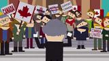 CanadaOnStrike015