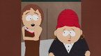 South.Park.S03E08.Two.Guys.Naked.in.a.Hot.Tub.1080p.WEB-DL.AAC2.0.H.264-CtrlHD.mkv 000421.046