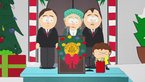 South.Park.S06E17.Red.Sleigh.Down.1080p.WEB-DL.AVC-jhonny2.mkv 001957.305