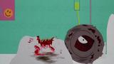South Park - Bigger, Longer & Uncut-24 10533