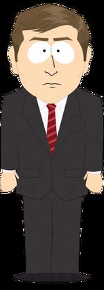 Adults-unamed-townsfolk-hoffman-n-turk-attorney.png