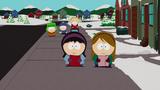 CartmanFindsLove023