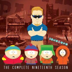 Season19.jpg