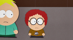 South.Park.S03E08.Two.Guys.Naked.in.a.Hot.Tub.1080p.WEB-DL.AAC2.0.H.264-CtrlHD.mkv 000213.917