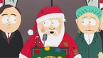 South.Park.S06E17.Red.Sleigh.Down.1080p.WEB-DL.AVC-jhonny2.mkv 002038.280