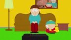 South.Park.S13E02.The.Coon.PROPER.1080p.BluRay.x264-FLHD.mkv 000854.080
