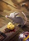 A Rat.png