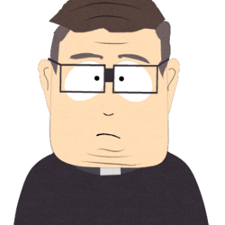 FatherMaxiCurrent.png
