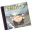 Ic item faith one.png