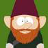 Ic por generic gnome lrg.png