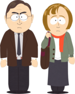 Mr-and-mrs-triscotti.png