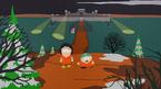South.Park.S04E01.Cartmans.Silly.Hate.Crime.2000.1080p.WEB-DL.H.264.AAC2.0-BTN.mkv 001817.700