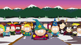 South Park - The Stick of Truth Screenshot 4