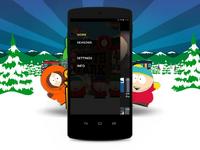 South Park (Mobile App)