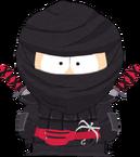 1907-stan-ninja