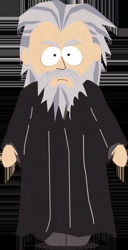 Judge Moses