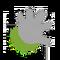 Icon item eqp herocostumewrestler hands.png
