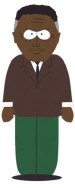 Sidney-poitier.png