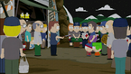 South.Park.S12E12.About.Last.Night.1080p.BluRay.DD5.1.x264-DON.mkv 001354.293