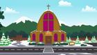 South Park Church S22
