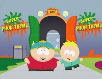 1207 cartman-dragging-butters.jpg