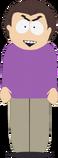 Bills-father