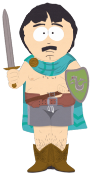 Fighters-of-zaron-warrior-randy.png