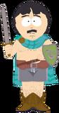 Fighters-of-zaron-warrior-randy