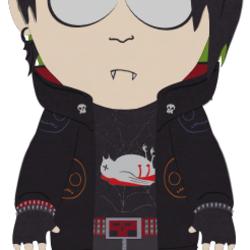 Mike-vampir-mckowski.png