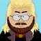Icon profilepic jokestercopvamp.png