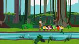 RainforestShmainforest069