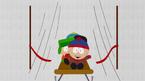 South.Park.S04E01.Cartmans.Silly.Hate.Crime.2000.1080p.WEB-DL.H.264.AAC2.0-BTN.mkv 002041.911