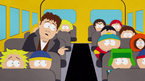 South.Park.S04E13.Trapper.Keeper.1080p.WEB-DL.H.264.AAC2.0-BTN.mkv 000208.104