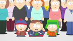 South.Park.S06E17.Red.Sleigh.Down.1080p.WEB-DL.AVC-jhonny2.mkv 000241.495