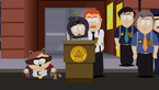 South.Park.S13E02.The.Coon.PROPER.1080p.BluRay.x264-FLHD.mkv 002111.567