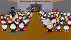 South.Park.S17E04.Goth.Kids.3.Dawn.of.the.Posers.1080p.BluRay.x264-ROVERS.mkv 001032.353