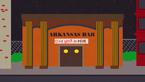 阿肯色酒吧