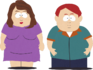 "Chad's Parents (""Fat Camp"")"
