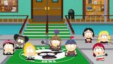 South-park-the-stick-of-truth-4-1-