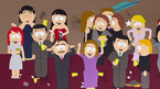South.Park.S03E08.Two.Guys.Naked.in.a.Hot.Tub.1080p.WEB-DL.AAC2.0.H.264-CtrlHD.mkv 001252.110