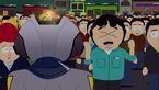 South.Park.S13E06.Pinewood.Derby.1080p.BluRay.x264-FLHD.mkv 001159.179