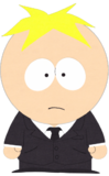 Alter-ego-butters-suit