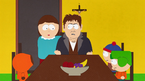 South.Park.S04E13.Trapper.Keeper.1080p.WEB-DL.H.264.AAC2.0-BTN.mkv 001421.278