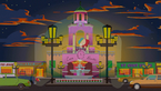 South.Park.S07E11.Casa.Bonita.1080p.BluRay.x264-SHORTBREHD.mkv 000308.905