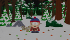 South.Park.S08E14.1080p.BluRay.x264-SHORTBREHD.mkv 001611.824