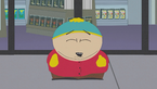 South.Park.S10E13.Go.God.Go.XII.1080p.WEB-DL.AAC2.0.H.264-CtrlHD.mkv 002048.879