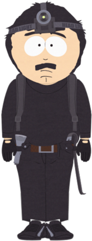 Alter-randy-heist-outfit.png
